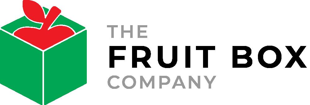 The Fruit Box Company